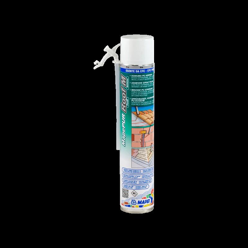 MAPEPUR-ROOF-FOAM--MAPEI-Schiuma-poliuretanica-autoespandente-adesiva-per-incollaggio