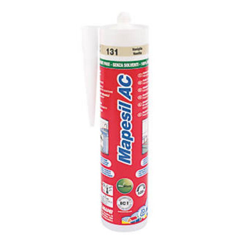 MAPESIL-AC-MAPEI-Sigillante-siliconico-acetico-puro-resistente-alla-muffa